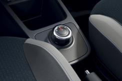 Dacia Spring Electric debitē kā lētākais elektroauto Eiropā 10