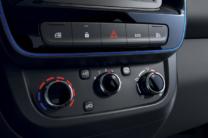 Dacia Spring Electric debitē kā lētākais elektroauto Eiropā 9