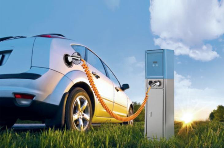 Biogāze vai elektromobilitāte