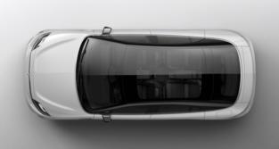 Sony VISION-S sāk izskatīties pēc īsta elektroauto 2