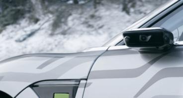 Sony VISION-S sāk izskatīties pēc īsta elektroauto 4