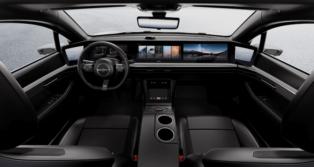 Sony VISION-S sāk izskatīties pēc īsta elektroauto 8