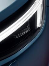 C40 Recharge ir nākamais solis Volvo tikai elektriskajā nākotnē 7