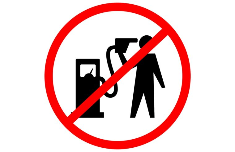 Benzīngalva liegta